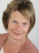Frau Bärbel Anni Schneider